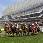 Royal Ascot 2015 betting tips