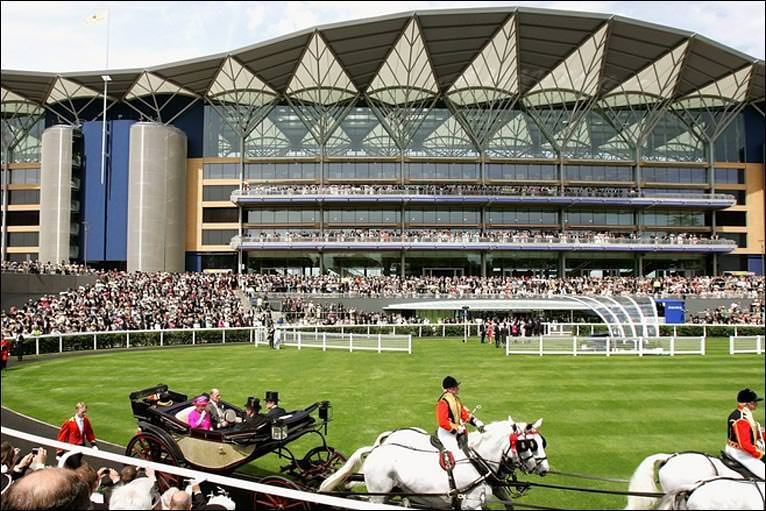 Royal Ascot 2015 day 4 tips
