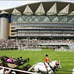Royal Ascot day 3 tips