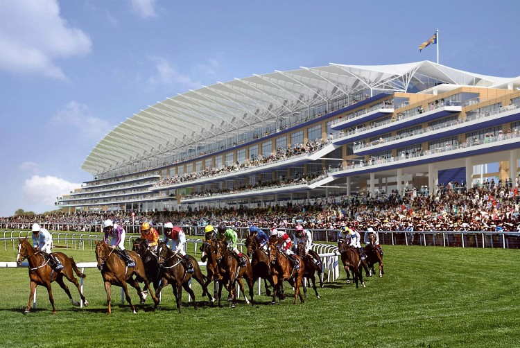 Royal Ascot day 1 tips 2015