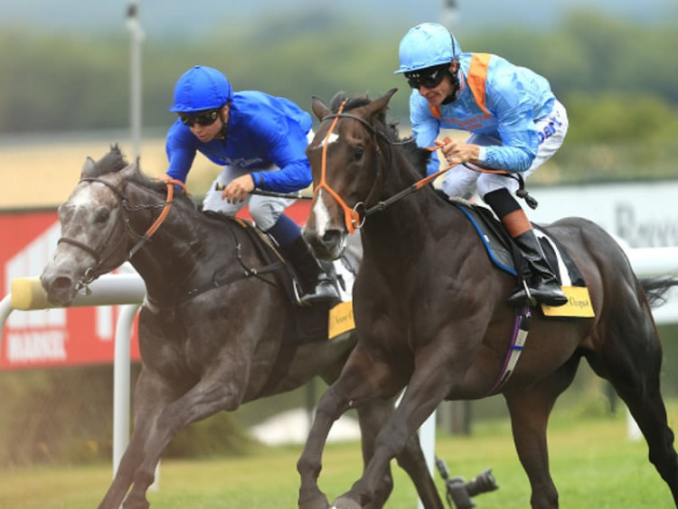 2016 Lincoln Handicap Free Tips & Betting Trends