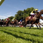Saturday's Free Horse Racing Tips and Trends: 2nd April -