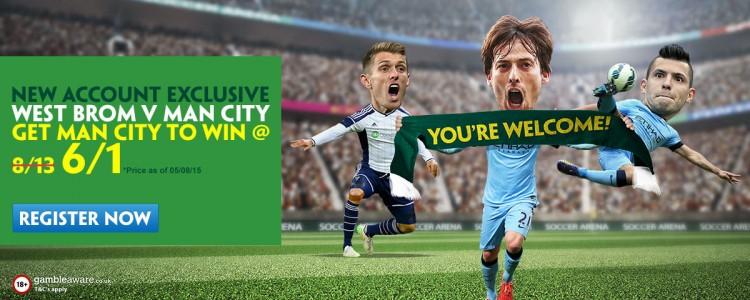 1006x438_AFF_SB_WestBrom_v_ManCity_Get_City_To_Win