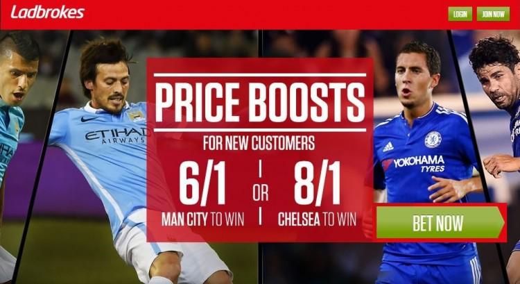 Man-City-Chelsea