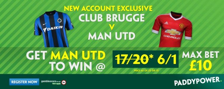 Man-U-6s-Brugge