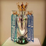 The PL Trophy