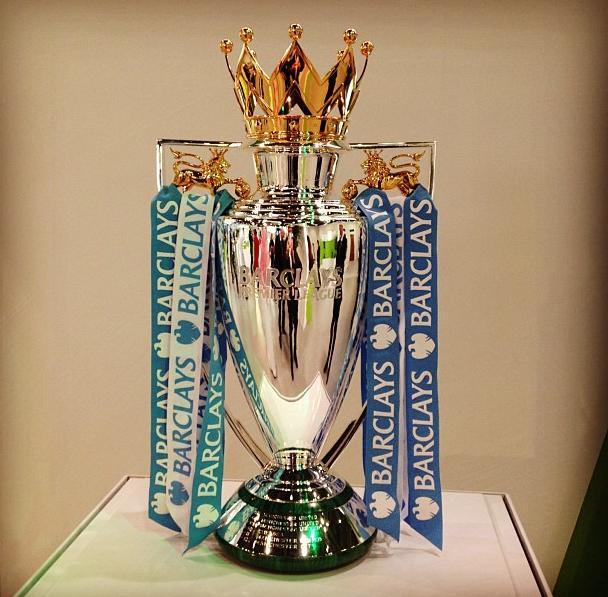 The PL Trophy