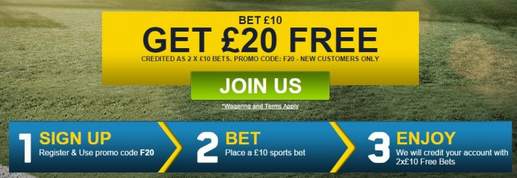William-hill-signup-bonus