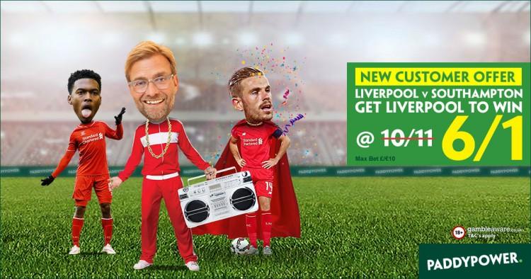 Liverpool-6s
