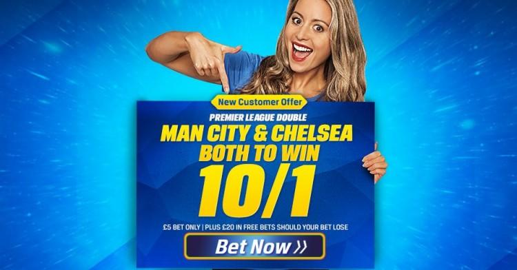 Man-City-Chelsea-10s