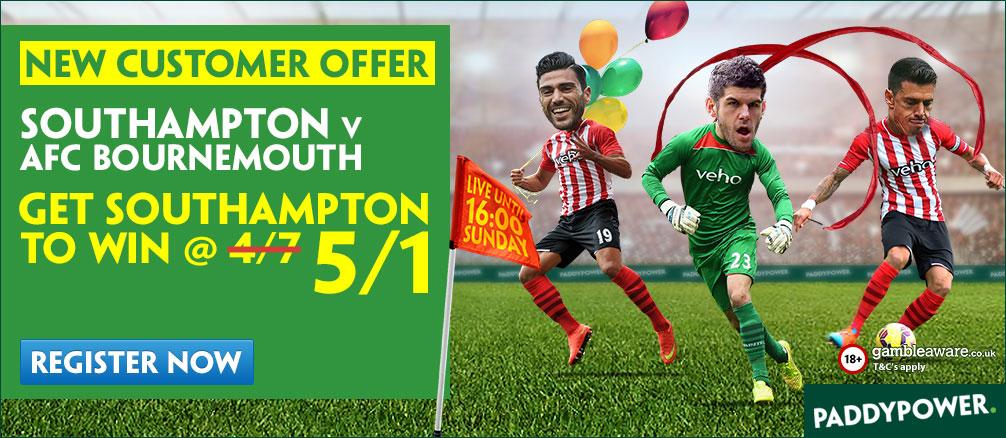 _Southampton_v_Bournemouth (1)