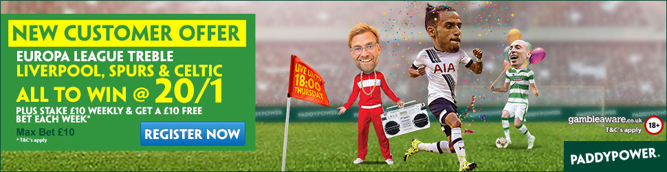 970x250_AFF_SB_Liverpool_Spurs_Celtic_All_To_Win
