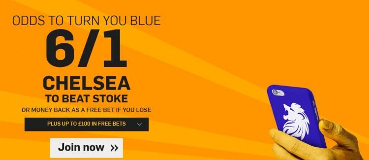Chelsea-6s-Stoke