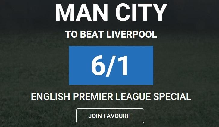 Man-City-6s-Liverpool2