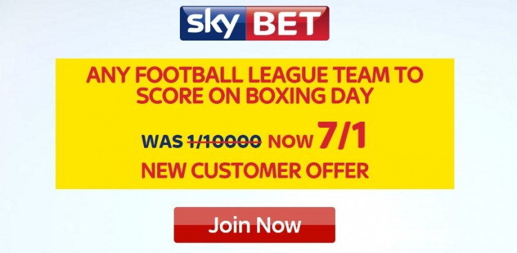Sky-Bet-Boxing-Day