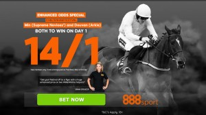 888sport_day_1_cheltenham_double