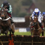Supreme Novices Hurdle tips