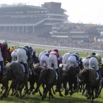 Cheltenham Festival day 2 tips