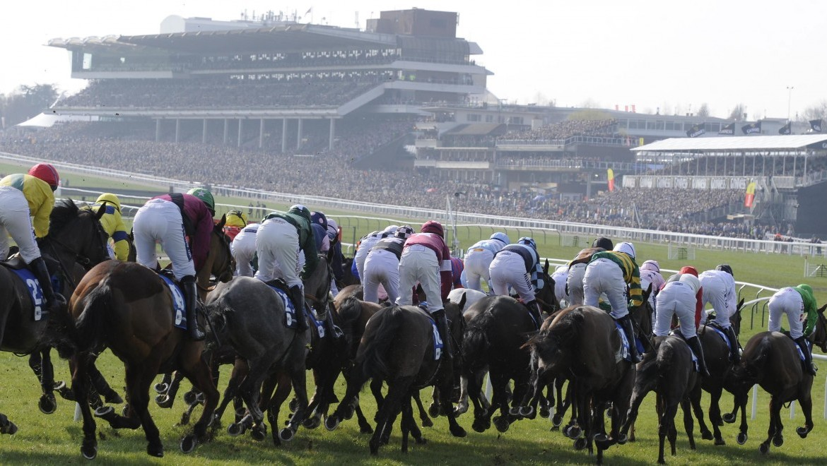 Cheltenham Festival day 1 tips