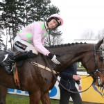 Arkle Chase betting tips Douvan