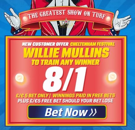 cheltenham festival betting tips