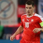 Switzerland v Moldova betting tips