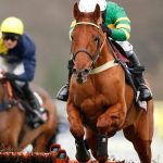 Yanworth Champion Hurdle